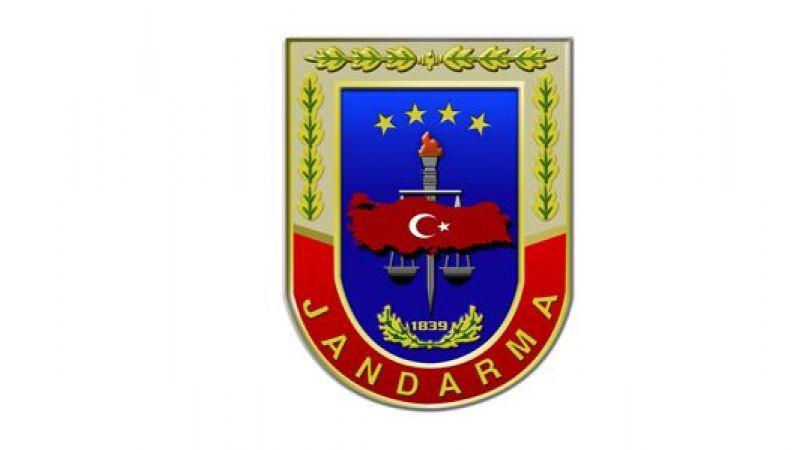 Jandarma ve Sahil Güvenlik Komutanlığı öğrenci alacak!