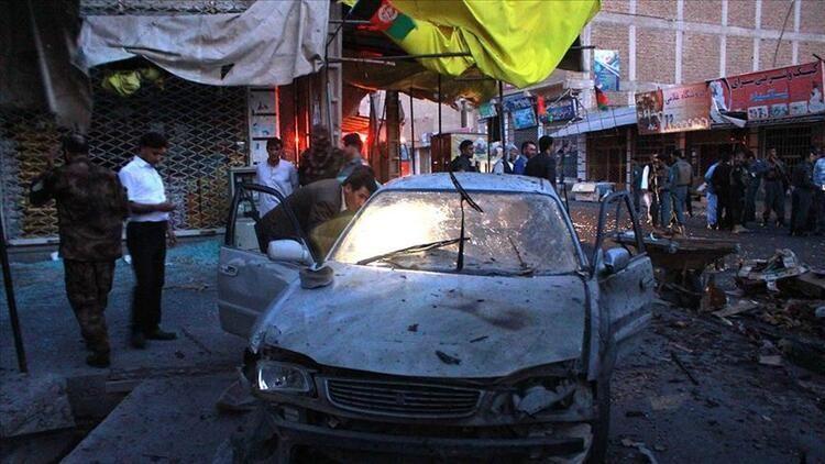 BM'den Afganistan açıklaması: Tehlikeli bir dönüm noktasına girdi