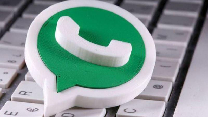 Facebook'un WhatsApp planı ortaya çıktı!