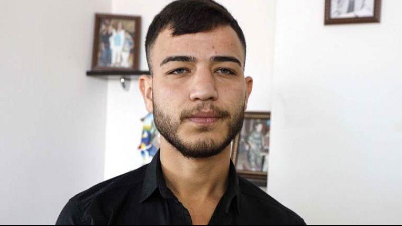Ümitcan Uygun'un ağabeyi Erol Uygun gözaltına alındı