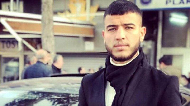 """Ümitcan Uygun, """"kasten öldürme"""" suçundan tutuklama talebiyle sulh ceza hakimliğine sevk edildi."""