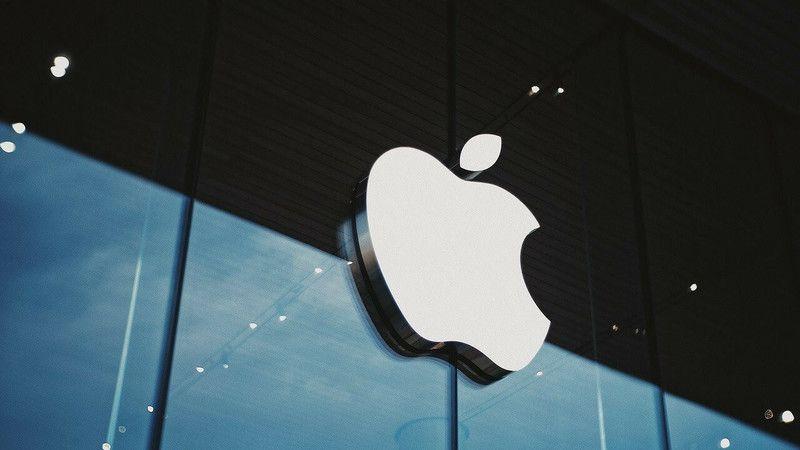 Apple çocuk istismarı için yapay zeka geliştirdi