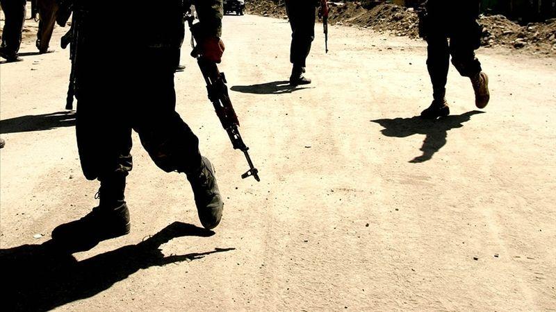 Taliban, Kunduz vilayet merkezinin bazı bölgelerini ele geçirdi: 11 ölü, 41 yaralı