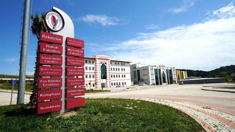 Yalova Üniversitesi 29 Öğretim Üyesi alıyor