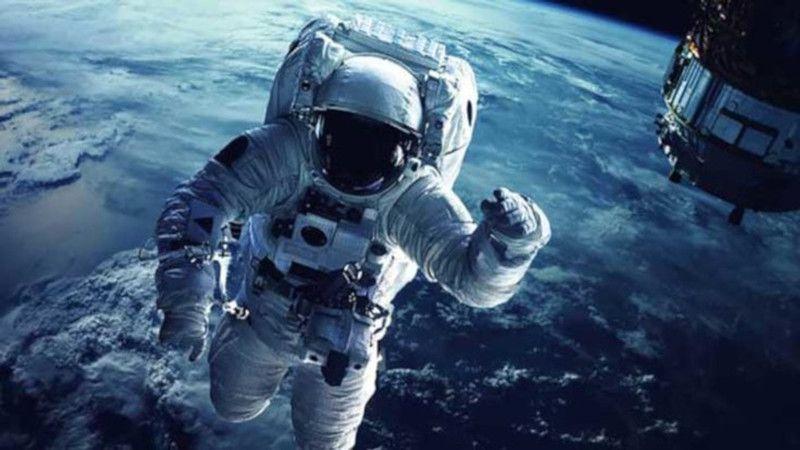 NASA ilanla gönüllü arıyor