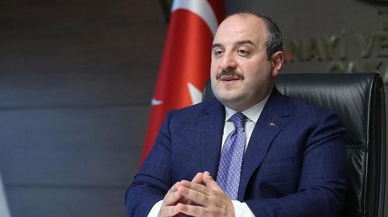 Bakan Varank'tan 17 milyar liralık yatırım açıklaması