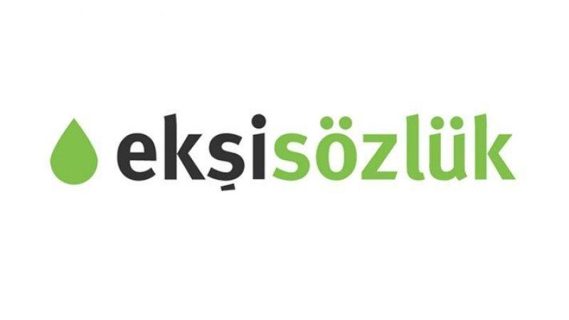 İstanbul Cumhuriyet Başsavcılığı, Ekşi Sözlük'teki paylaşıma soruşturma başlattı