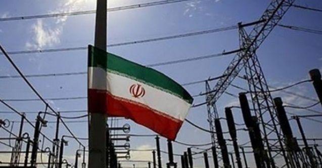 İran ve Irak arasında yeni kriz