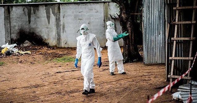 Kolera kabusu devam ediyor: 60 ölü
