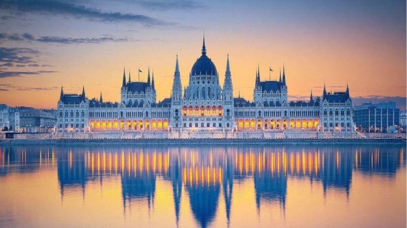 Macaristan Vizesi Nasıl Alınır? Şartları, Başvurusu