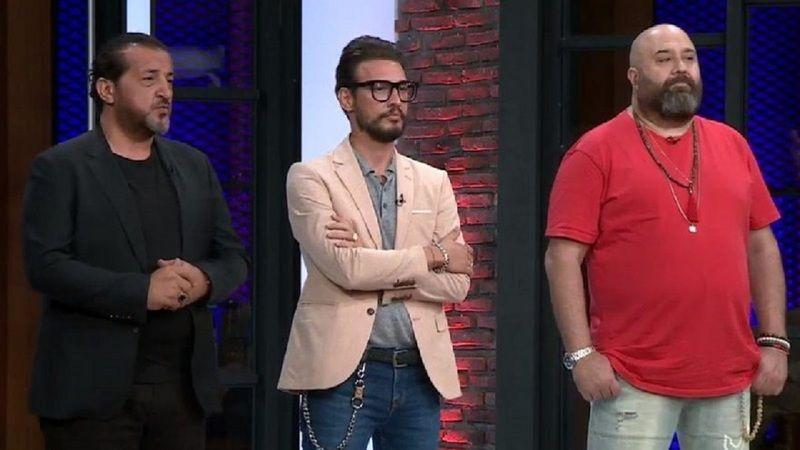MasterChef 7. yarışmacı kim oldu? 9 Ağustos MasterChef kim seçildi, kim kazandı?