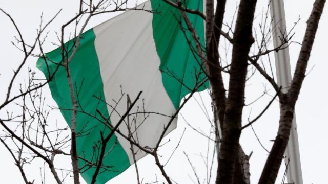 Nijerya'da silahlı saldırı: 15 kişi hayatını kaybetti