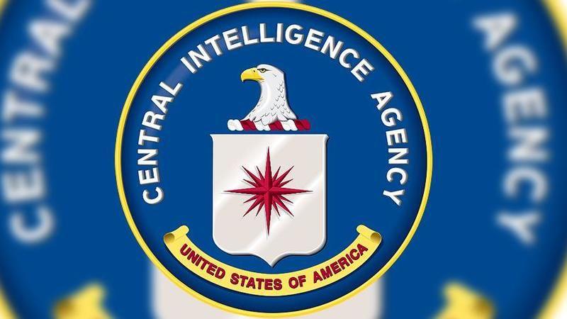 İsrail gazetesi, CIA Başkanının, İran'ı konuşmak için İsrail'e geleceğini yazdı