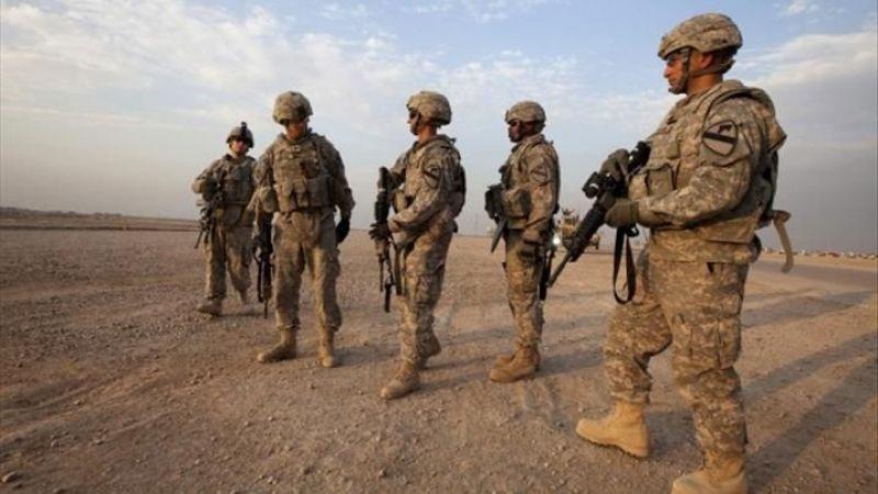 New York Times, ABD'nin Afganistan'dan geri çekilme planının aynen devam edeceğini yazdı