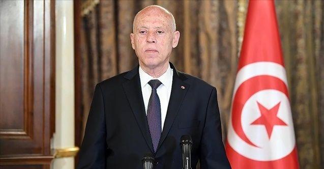 Tunus'ta yeni kriz kapıda: 30 gün doluyor