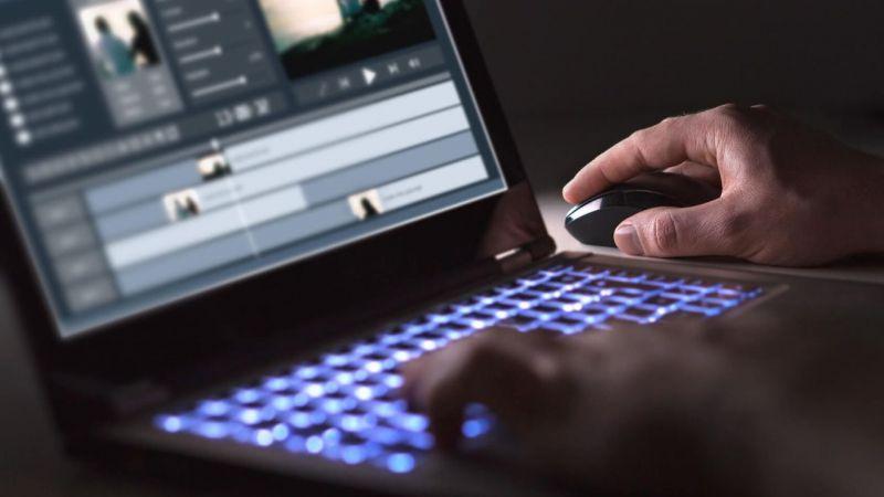 En İyi 7 Video Editleme ve Depolama Programı
