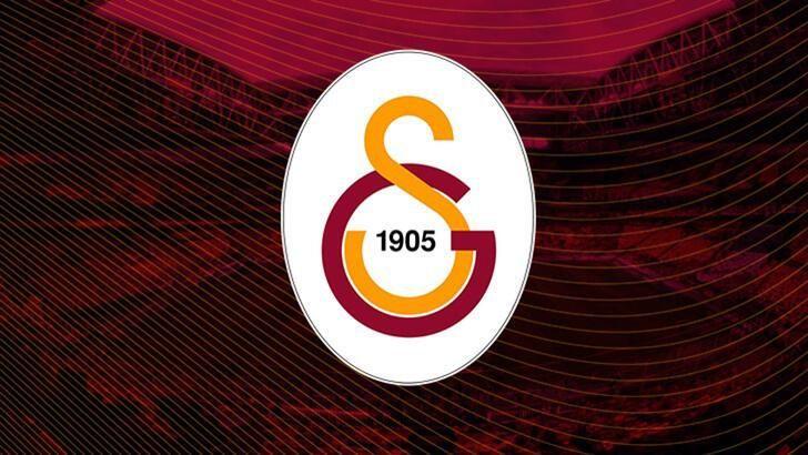 Galatasaray duyurdu: Danimarkalı futbolcu Nelsson'un transferi için görüşmelere başlandı
