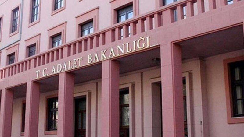 Adalet Bakanlığı 23 personel alacak