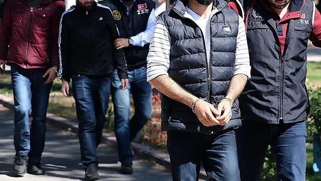 30 ilde tarihi eser kaçakçılığı operasyonu: 76 gözaltı