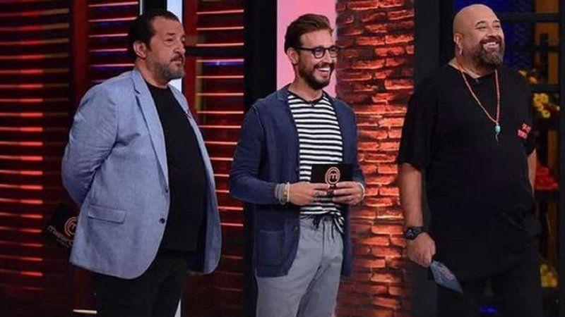 MasterChef 8. yarışmacı kim oldu? 10 Ağustos MasterChef kim kazandı? (2021)