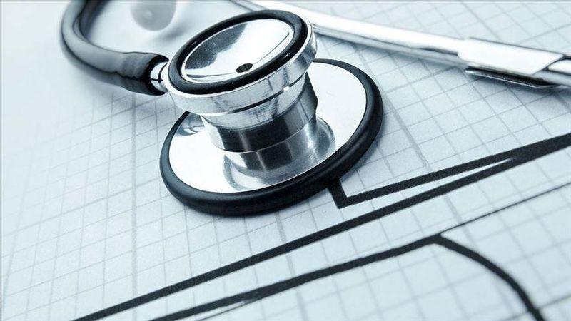 Orta yaşlarda boy kaybı yaşayan kadınlarda, kalp rahatsızlığından ölüm riski daha yüksek
