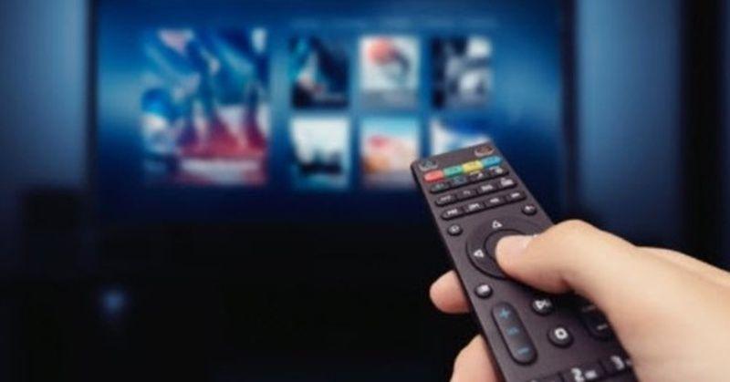 Yayın akışı 10 Ağustos Salı; TV'de bugün hangi diziler, filmler var? ATV, Kanal D, Star TV, FOX TV, TRT 1, TV8, Show TV yayın akışı 10 Ağustos 2021!
