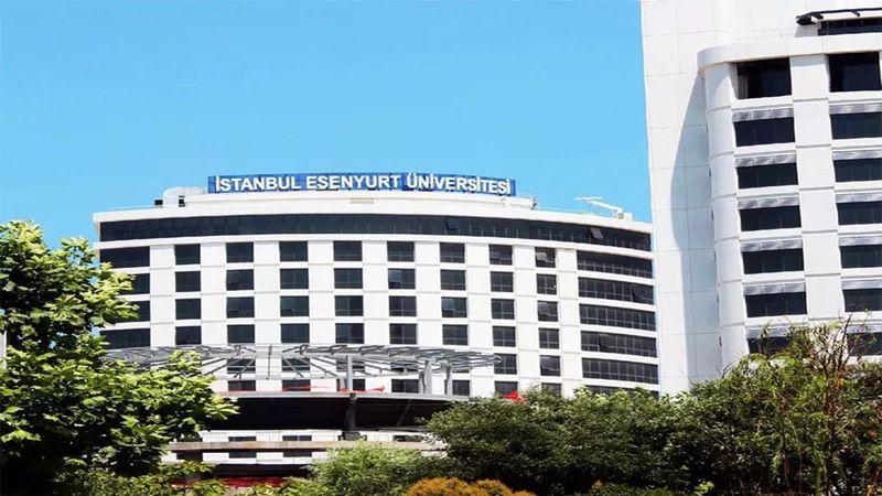 İstanbul Esenyurt Üniversitesi 31 öğretim üyesi alacak