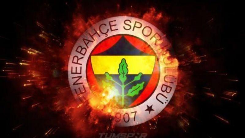 Fenerbahçe istedi, TFF yıldızları kaldırdı