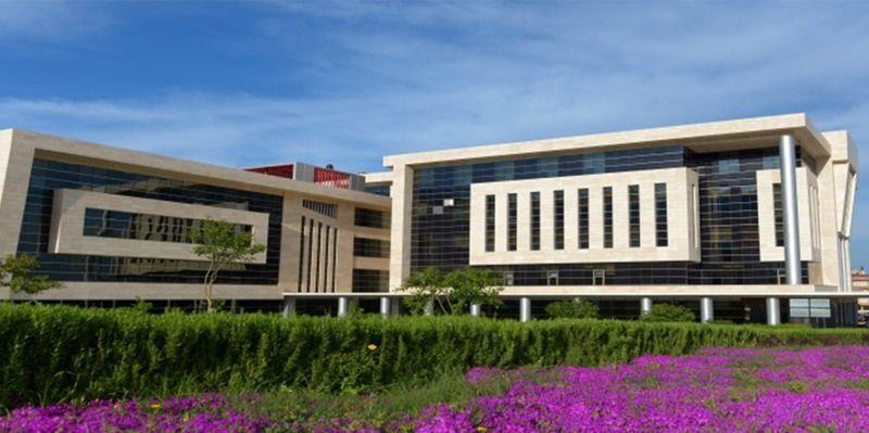 Hatay Mustafa Kemal Üniversitesi 56 Sözleşmeli Sağlık Personeli alıyor