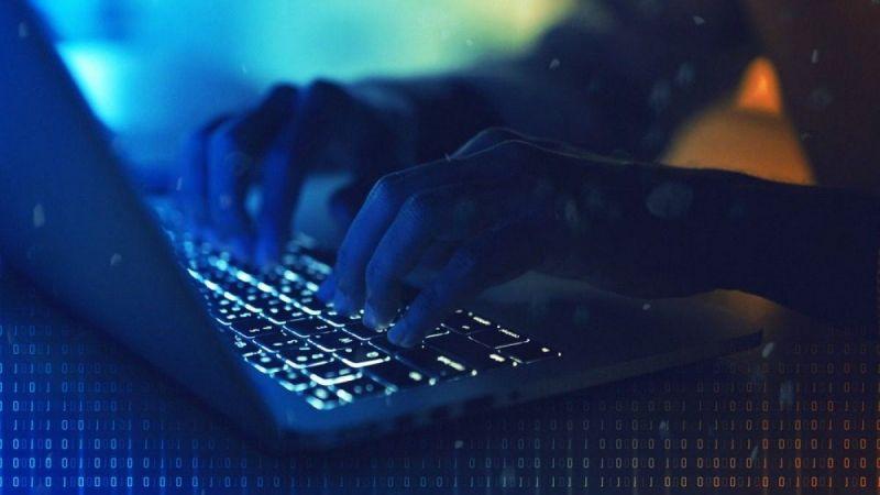 Poly Network hacklendi! Kripto paralar çalındı