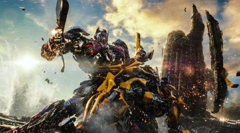 Transformers 5: Son Şövalye oyuncuları kimler, nerede çekildi? Transformers 5: Son Şövalye filminin konusu nedir?