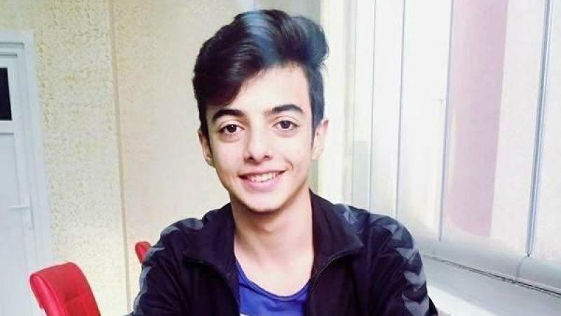 Doktor olmak istiyordu... Türkiye birincisi Necati Kaan Şahin trafik kazasında hayatını kaybetti