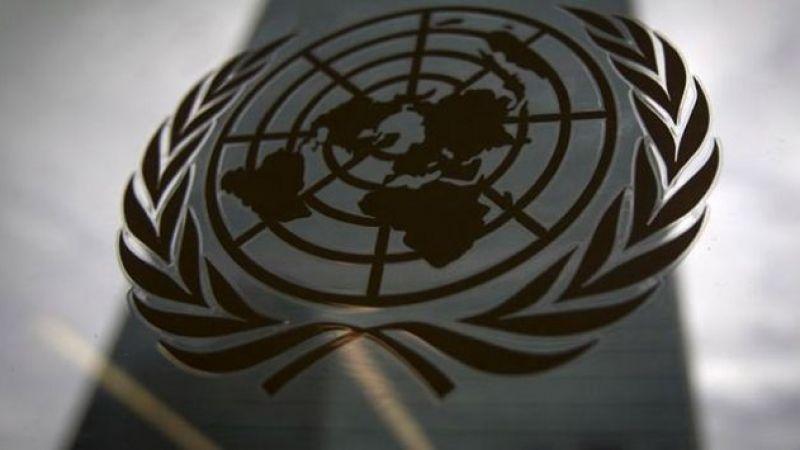 BM: Kabil'de Afgan güçleri ile Taliban arasında çatışma çıkması felaket ile sonuçlanır