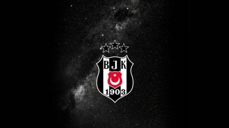 Beşiktaş'tan Rachid Ghezzal müjdesi