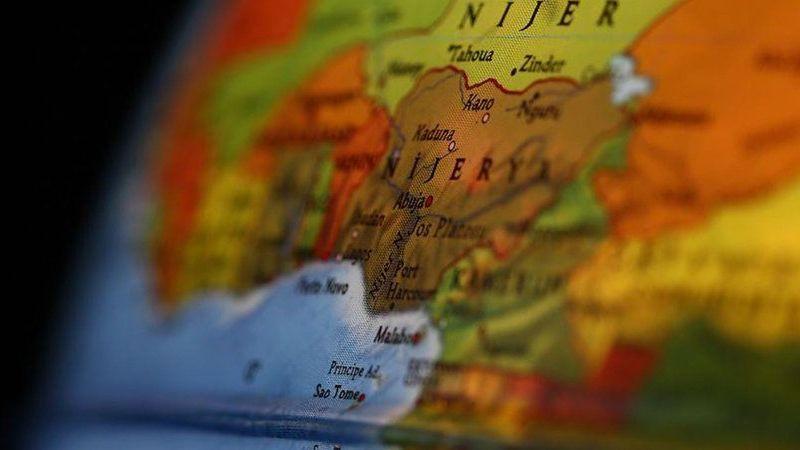 Nijerya'da rehin tutulan 11 çocuk silahlı çete kamplarından kaçmayı başardı
