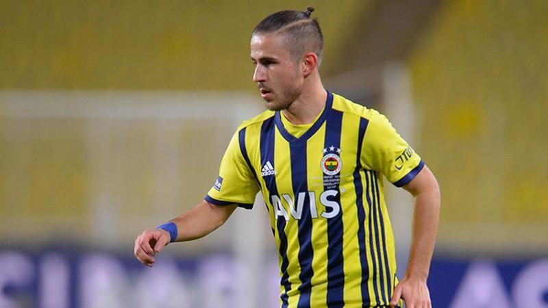 Fenerbahçe'de Pelkas'dan kötü haber! Omzu çıktı