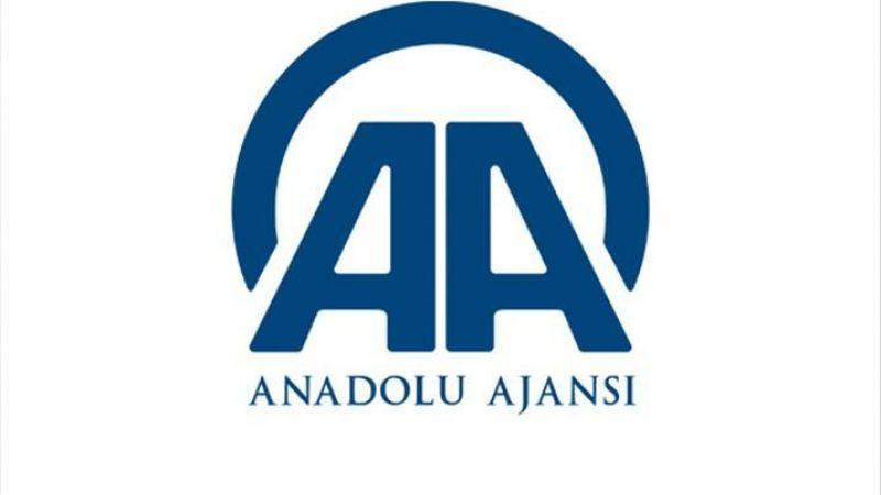 AA ile Sudan Haber Ajansı SUNA, iş birliği anlaşmasını yeniledi