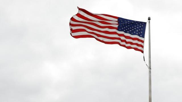 'Acilen ülkeyi terk edin' ABD'den Afganistan'daki vatandaşlarına çağrı!