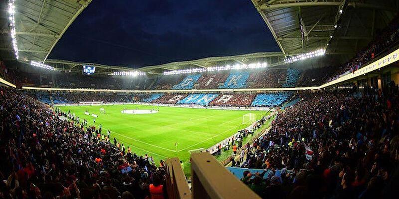 Molde hangi ülkenin takımı, Molde hangi ülkede? Trabzonspor Molde maçı nerede oynanıyor?