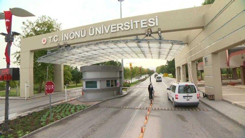 İnönü Üniversitesi 12 araştırma görevlisi alıyor
