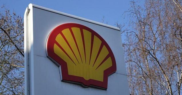 Petrol devi Shell, Nijeryalılara 110 milyon dolar tazminat ödeyecek