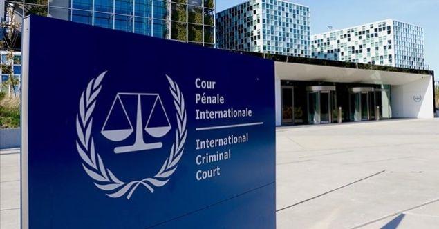 Uluslararası Ceza Mahkemesi, Sudan'a ofis açıyor