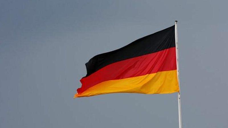 Almanya, Kabil'deki Büyükelçiliğinde diplomatik personelini azaltıyor