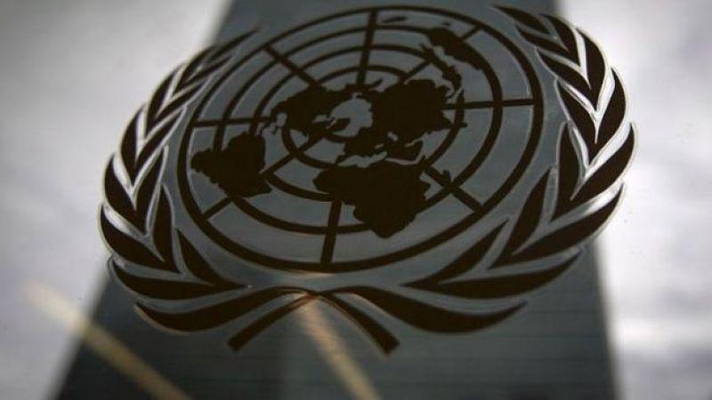 BM uzmanlarından İsrail'e kınama
