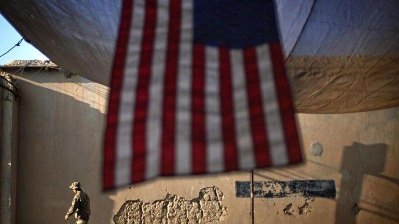 Washington Post: ABD'li yetkililer Afganistan'daki savaş hakkında gerçeği söylemediler