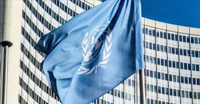 BM, Afganistan'da çalışmaya devam edecek