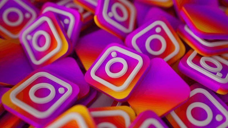 Instagram bomba özelliğini açıkladı! Artık daha güvenli!