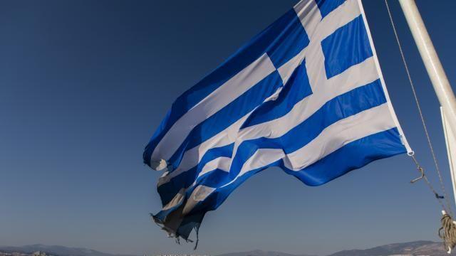 Yunanistan'da Pakistanlı mültecilere ırkçı grup saldırı düzenledi