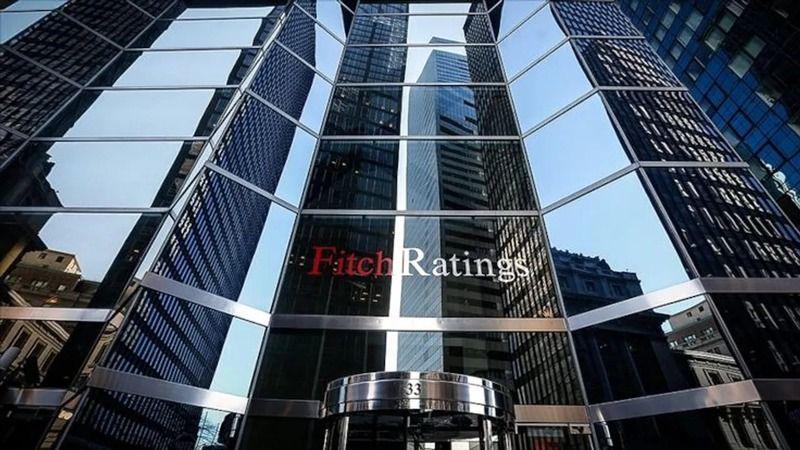 Fitch Ratings'ten Türkiye açıklaması: Büyüme beklentisi yükseldi