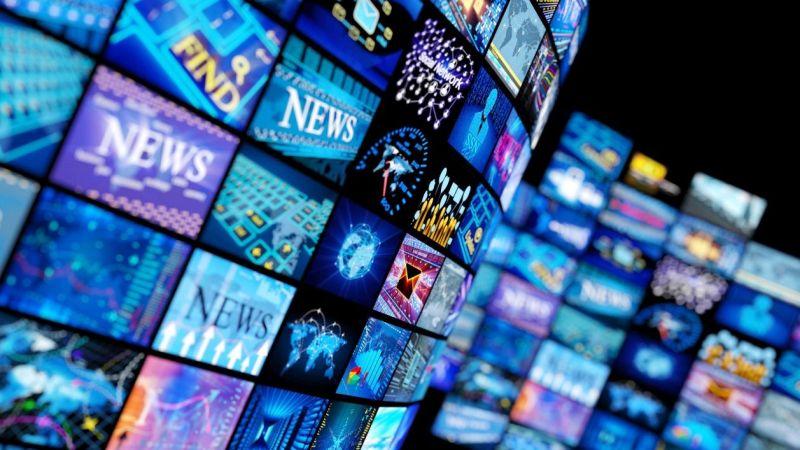 Sırplar Rus medyasına güvenmiyor